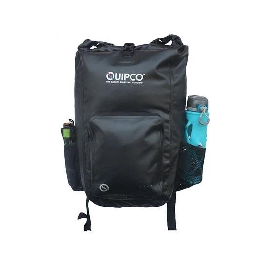 Quipco AquaShield Waterproof Backpack - 32L