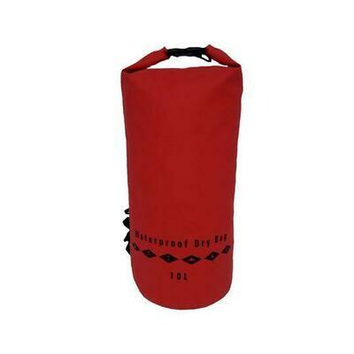 Quipco AquaShield Dry Bag - 10L