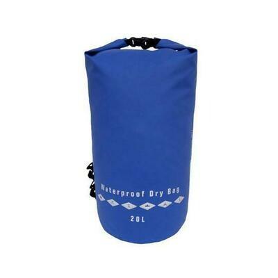 Quipco AquaShield Dry Bag - 20L