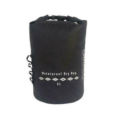 Quipco AquaShield Dry Bag - 5L