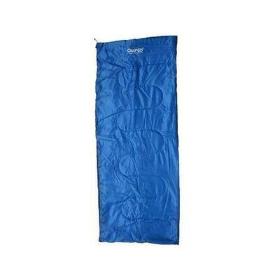 Quipco Sirocco 20 Sleeping Bag