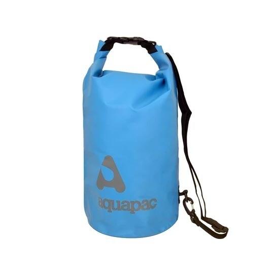 Aquapac Heavyweight Waterproof Drybag with Shoulder Strap - 15L