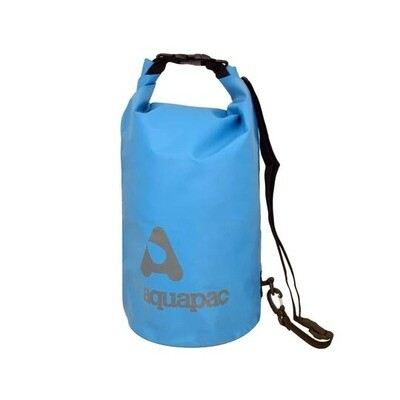 Aquapac Heavyweight Waterproof Drybag with Shoulder Strap - 15L