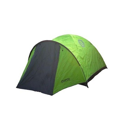 Quipco Gecko 3+ Tent