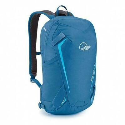Lowe Alpine Tensor 10L Backpack - Dawn Blue