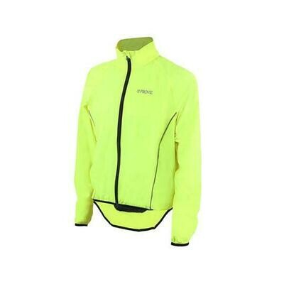 Pack IT High Visibility Windproof Jacket