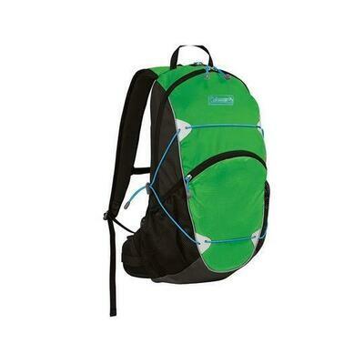 COLEMAN Glacier Basin Backpack - 15L