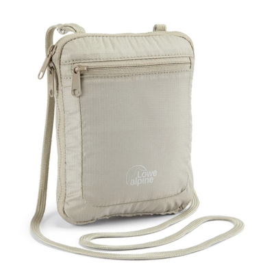 Lowe Alpine Passport Wallet+