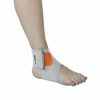 VISSCO Ankle Binder