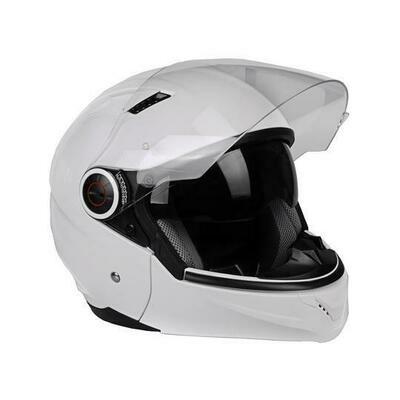 LZR CH1 Z-Line - Modular Helmet