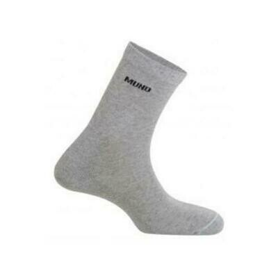 Atletismo Set of 3 Pairs