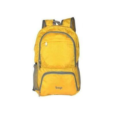 Foldable Backpack - 15L