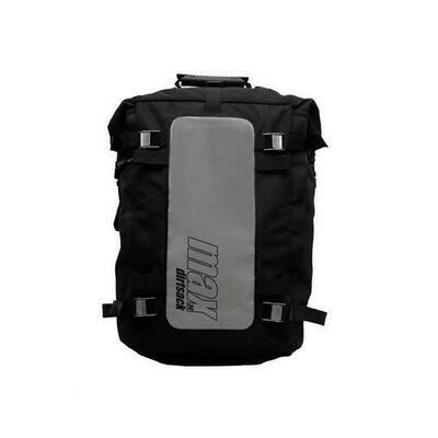 Dirtsack Max - Modular Waterproof Luggage - 30L