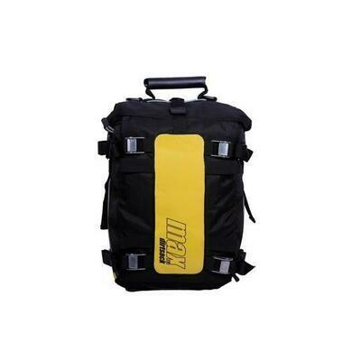 Dirtsack Max - Modular Waterproof Luggage – 10L