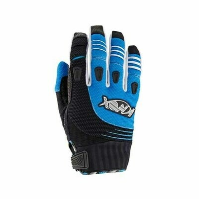 ORYX Off Road MTB Gloves