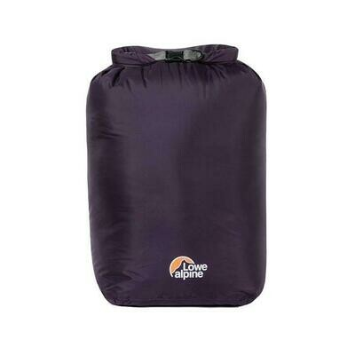 Lowe Alpine Drysac - 20L - Purple