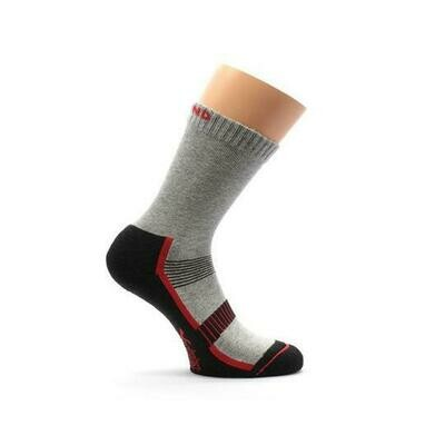 Andes Socks +25º C to -5º C