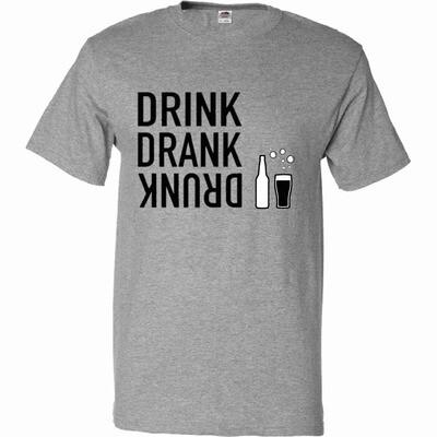 Drink Away