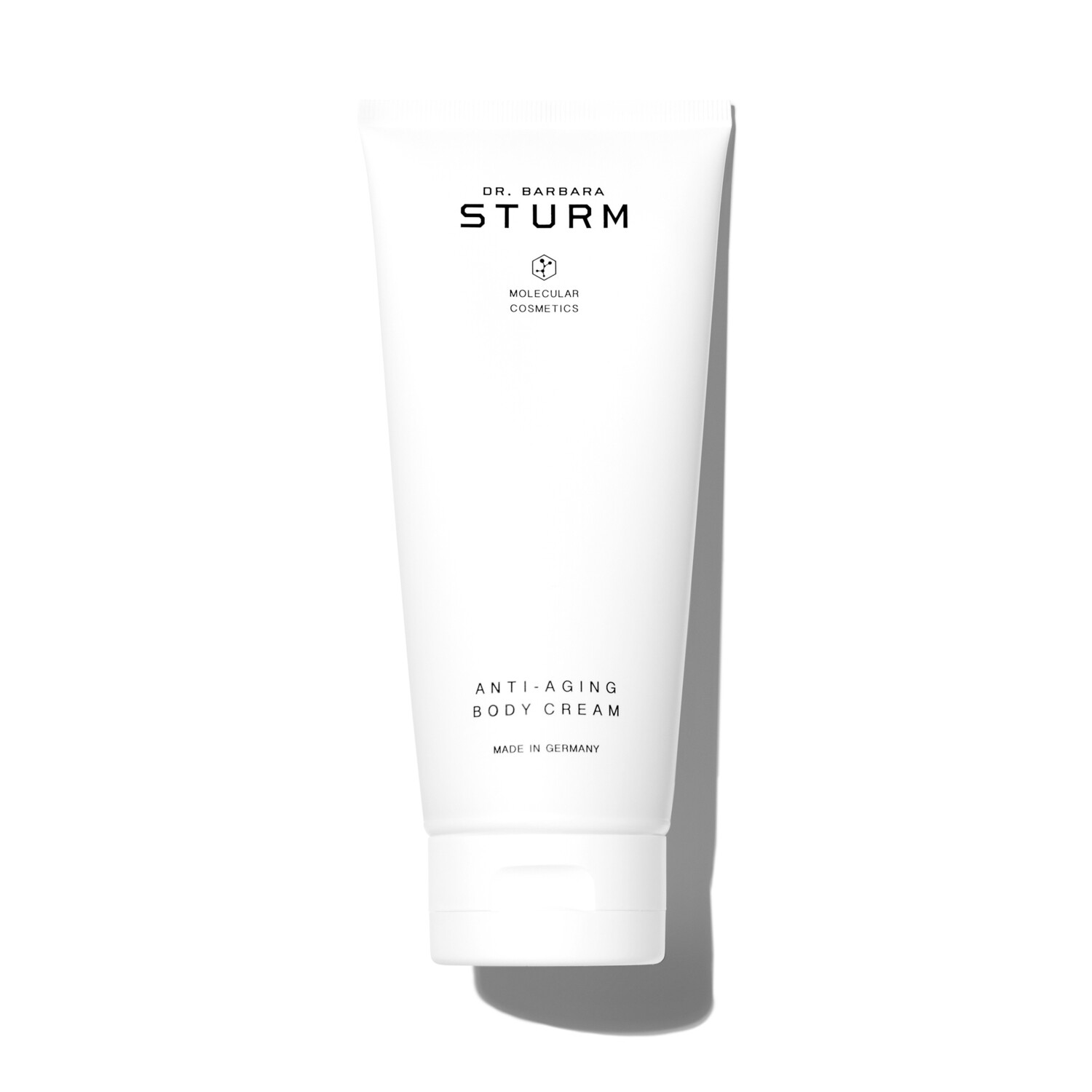 ANTI-AGING BODY CREAM 200 ml
