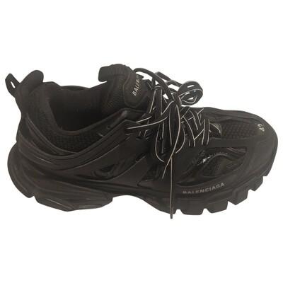 Balenciaga Track size 42
