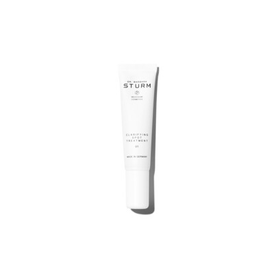 CLARIFYING SPOT TREATMENT 01
