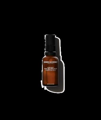 Hydra-Mist+Desert Lime, Amino-Peptide, 30ml