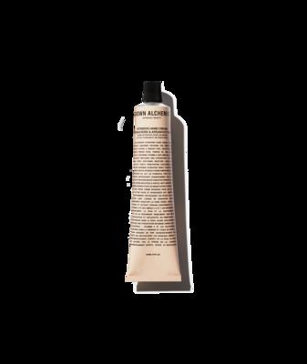Intensive Hand Cream Persian Rose, Argan Extract, 65ml