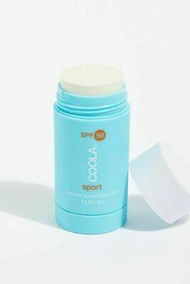 SPORT SPF 50