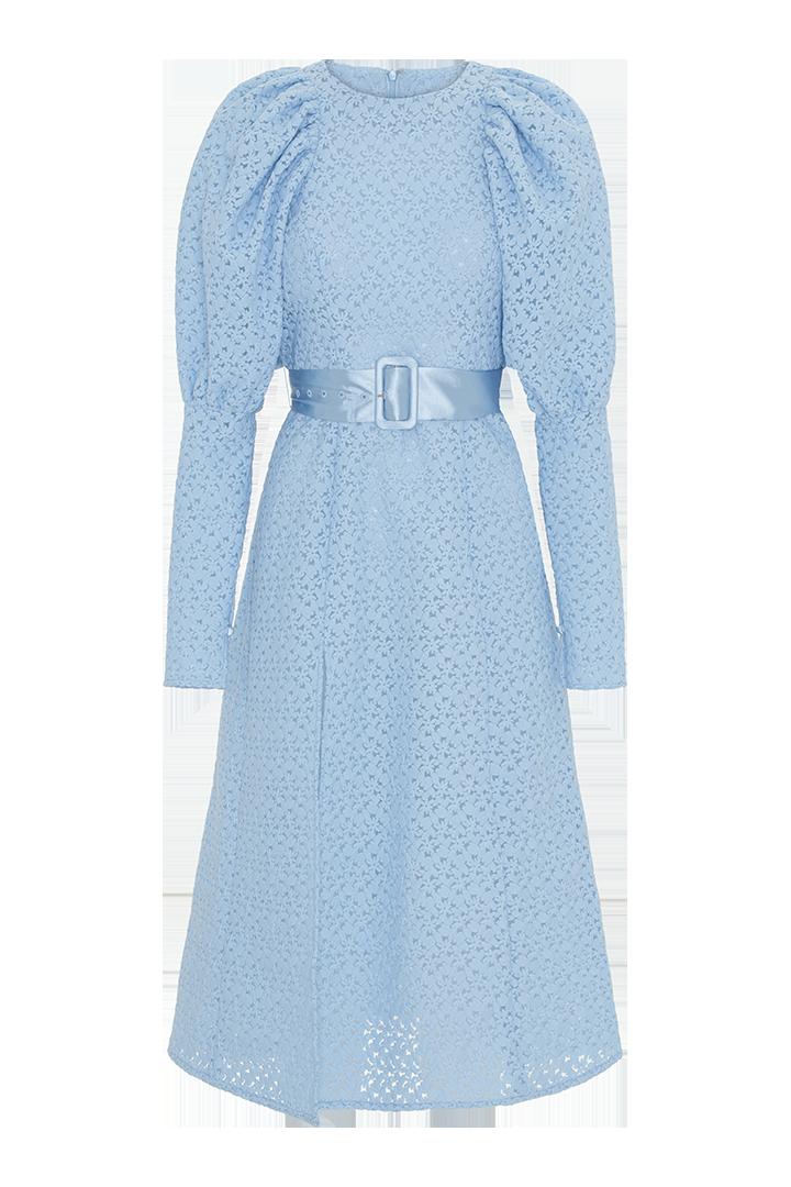 KENTUCKY BLUE, size 36