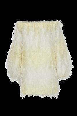 Gloria Feather, size 34