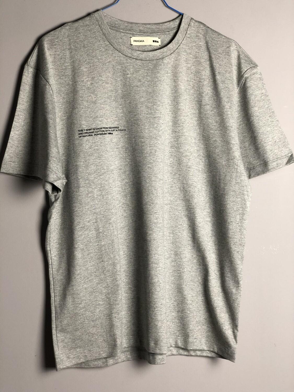 Pangaia T-shirt