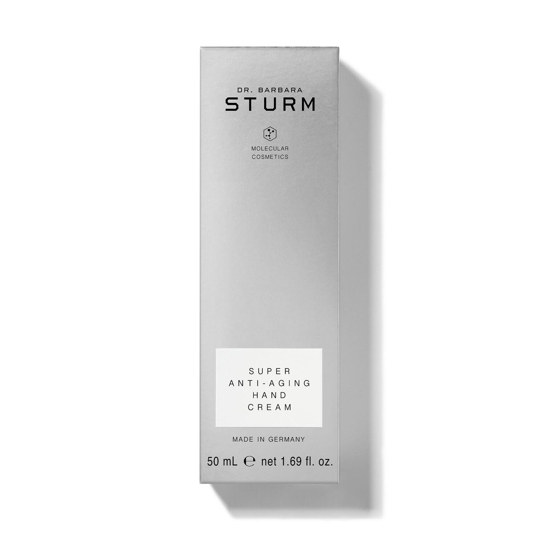 Super Anti-Aging Hand Cream