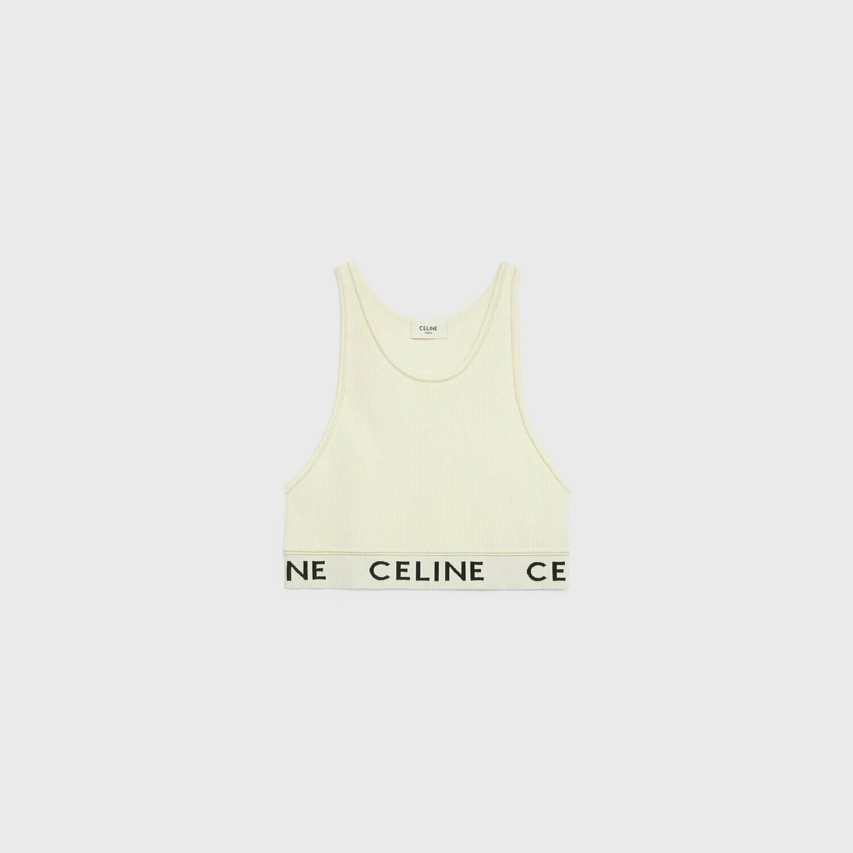 Celine Top