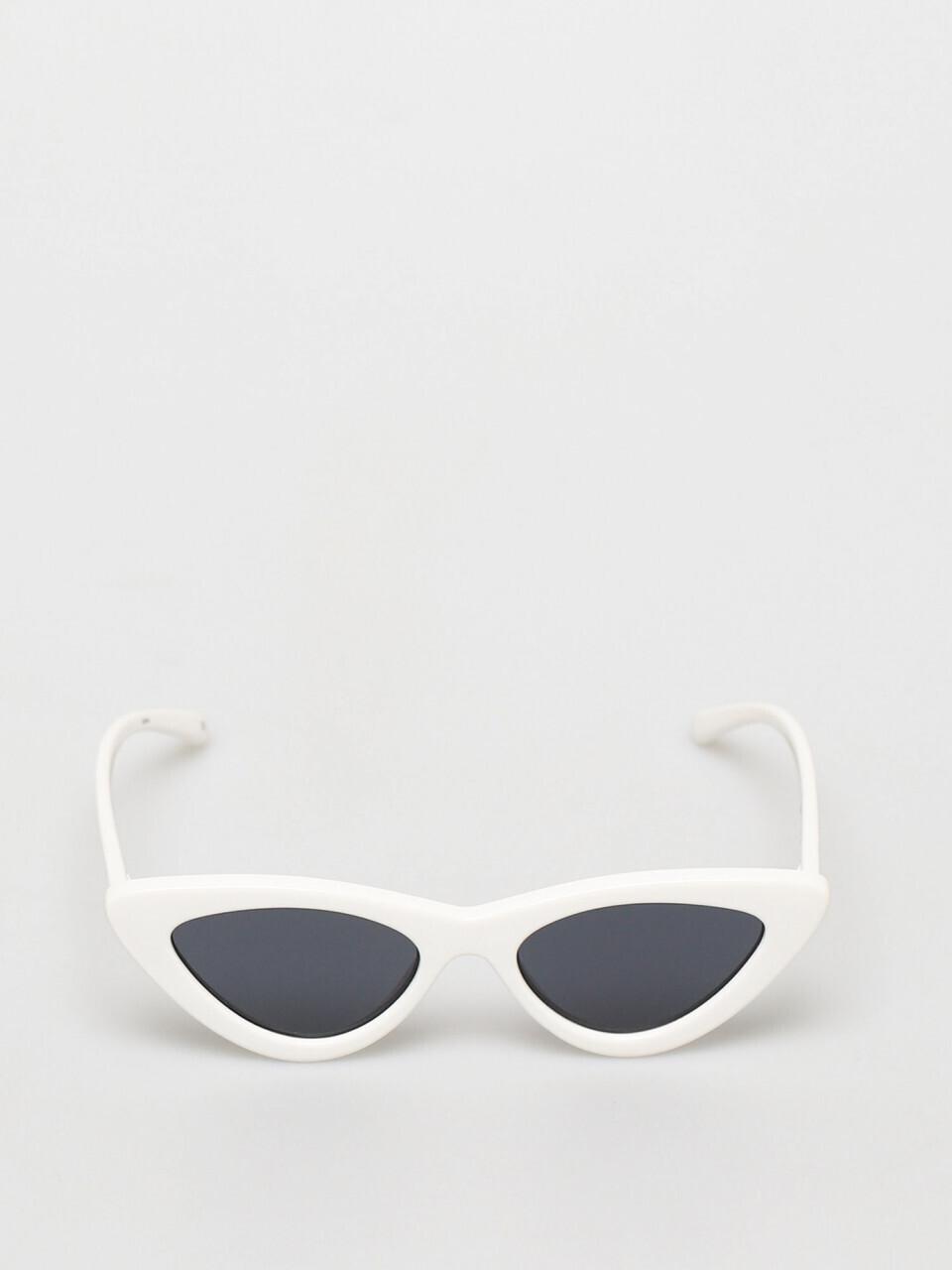 Le Specs White Lolita
