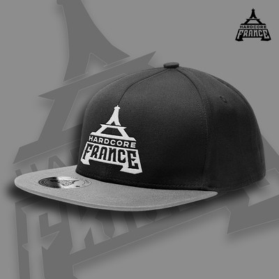 HF CAP Grey edition -20% Sale