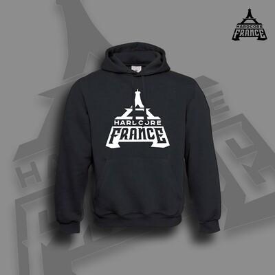 HARDCORE FRANCE HOODIE -15%
