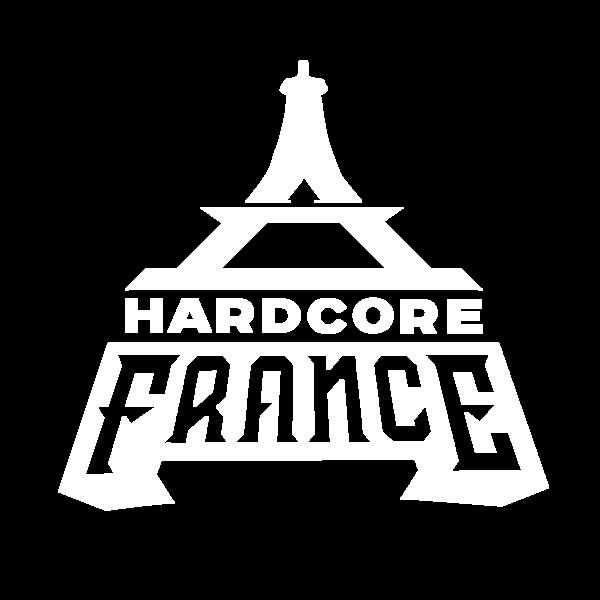 HARDCORE FRANCE STORE