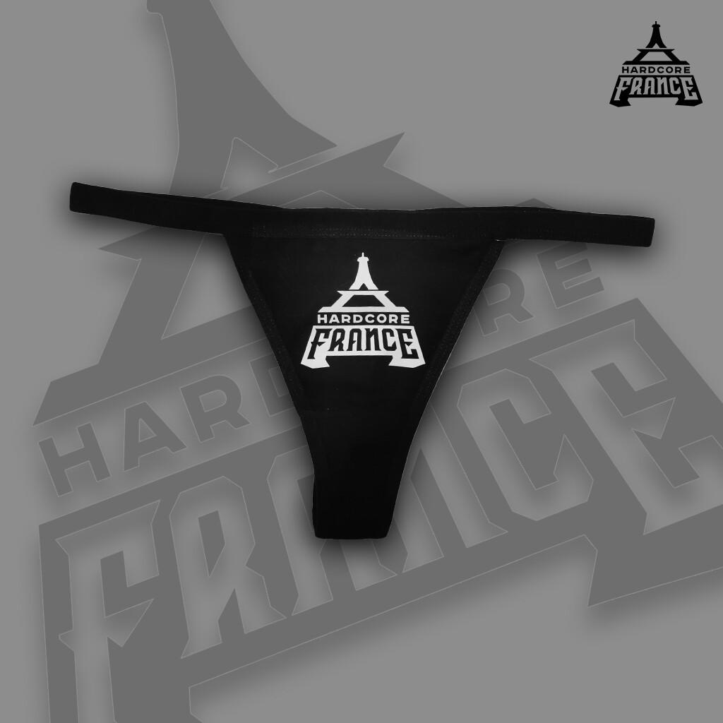 HARDCORE FRANCE UNDER-WEAR