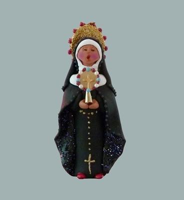 Saint Claire