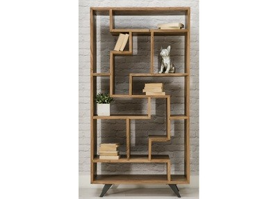 Acacia Display Unit