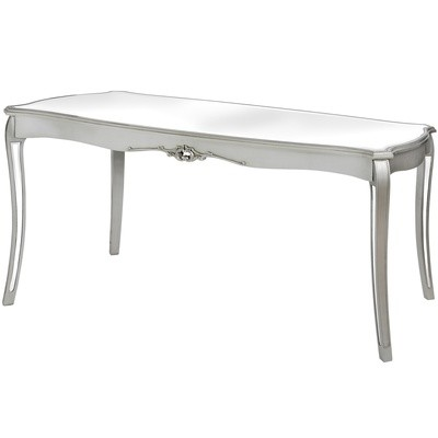 Argente Dining Table