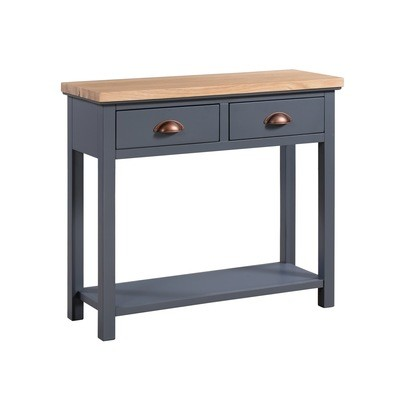 Richmond 2 Drawer Console Table