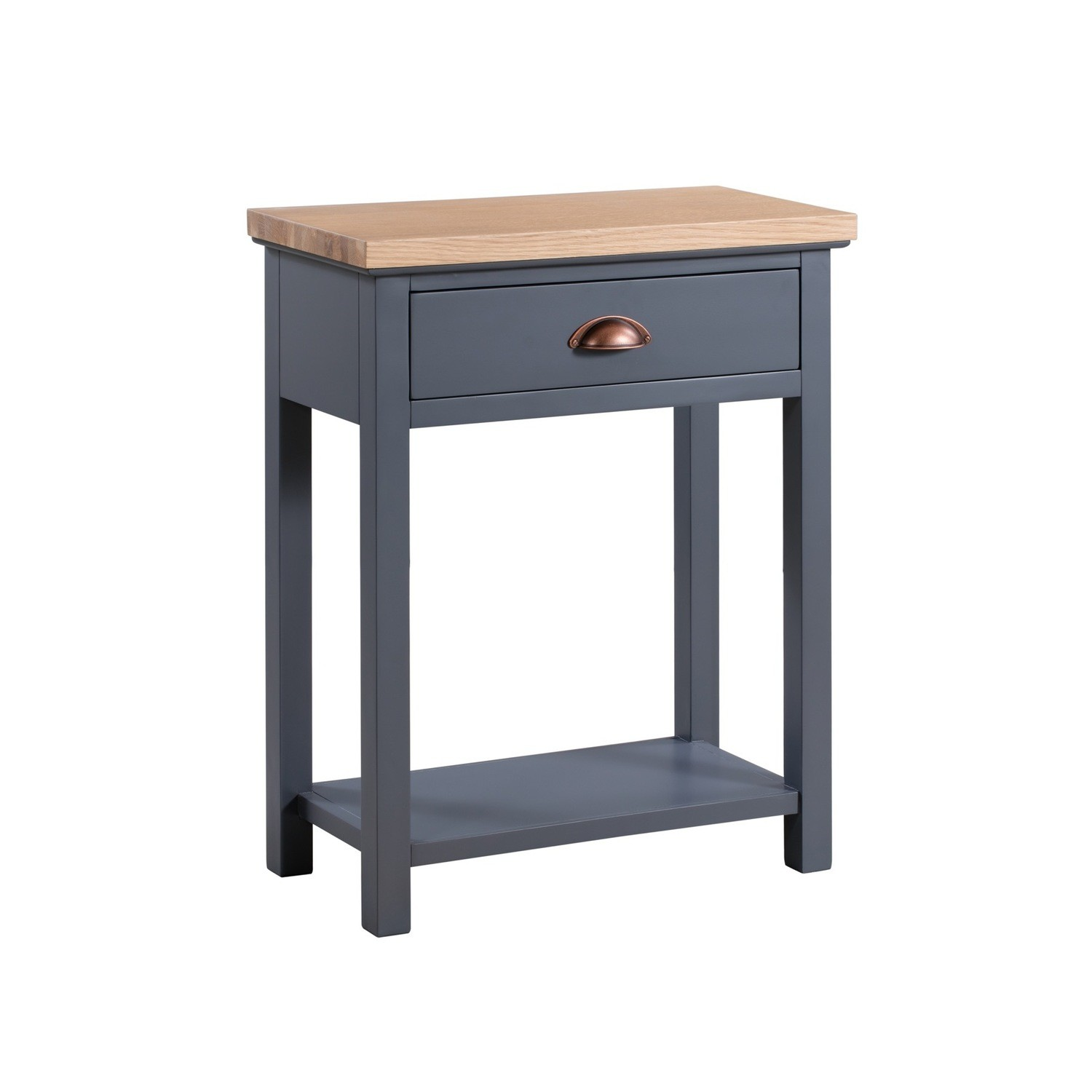 Richmond 1 Drawer Console Table
