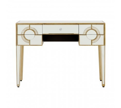 Stylish Knightsbridge Console Table