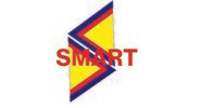 Smart  Equipment  TradingI Online Store I Kitchen Equipment Trading