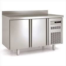 ​DONER GRILL W/ ELECTRIC & GLASS