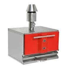 VEGETABLE CHOPPING MACHINE 20 LT