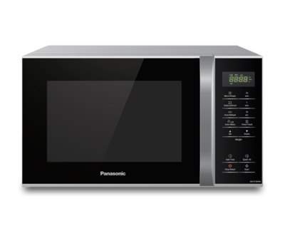 PANASONIC Microwave Oven NN-GT35HM