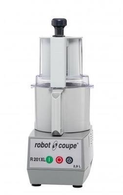 robot-coupe R201XL