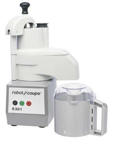 R402A ROBOT COUPE